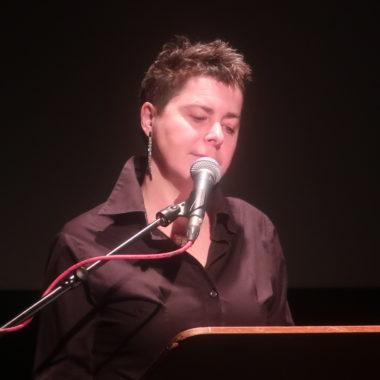 Guillonne Balaguer