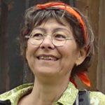 Martine Pons-Desoutter