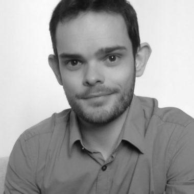 Samuel Vernet
